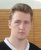 Andrej Gerstenberger