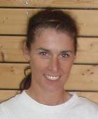 Elisabeth Schmid