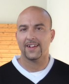 Mario Kiep
