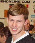 Matthias Sigl
