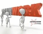 teamwork_starfighters_01