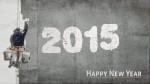 2015-new-year