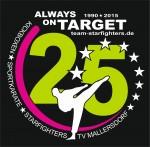 WEB_Logo_25_Jahre_Starfighters_002