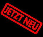 jetzt-neu_30