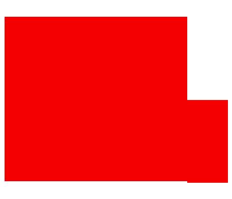 Jetzz
