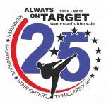 WEB_Logo_25_Jahre_Starfighters_001