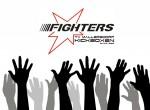 starfighters_vote