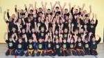 25_Jahre_Starfighters_Team