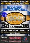 plakat_bayernpokal_2015