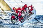 teamwork-sailing_01