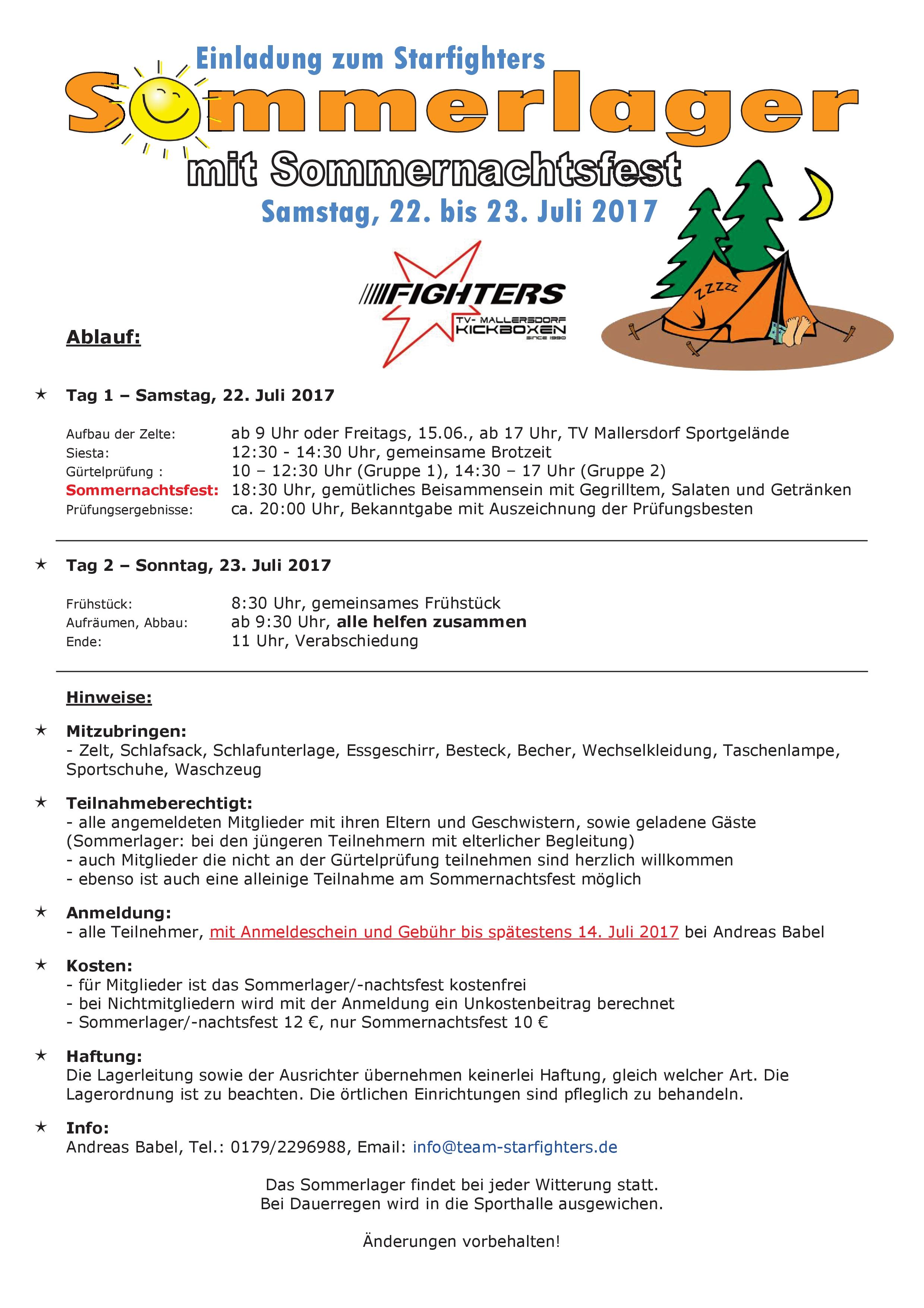Einladung Verabschiedung - Vorlagen