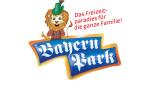 bayern-park-620x350