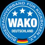 561e29268767d_wako-logo-bund