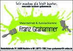 Grahammer