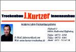 Kurtzer