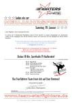 Einladung - NJF 2019 Mitglieder