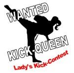 Ladys-Kick-Contest
