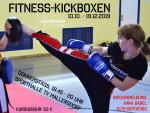 fitness-kickboxen-2019_web