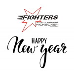 happy-new-year-starfighters