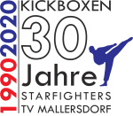 Logo 30-Jahre Starfighters Final
