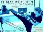 fitness_kickboxen_2020_05_web
