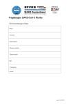 Anlage-4-Fragebogen-SARS-CoV-2-Risiko1