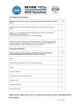 Anlage-4-Fragebogen-SARS-CoV-2-Risiko2