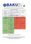 Covid-19-Infographik-BAKU