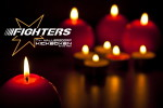Weihnachten_Starfighters_2020