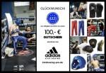 adidas-Gutschein-Kickbox-mailing-610x418